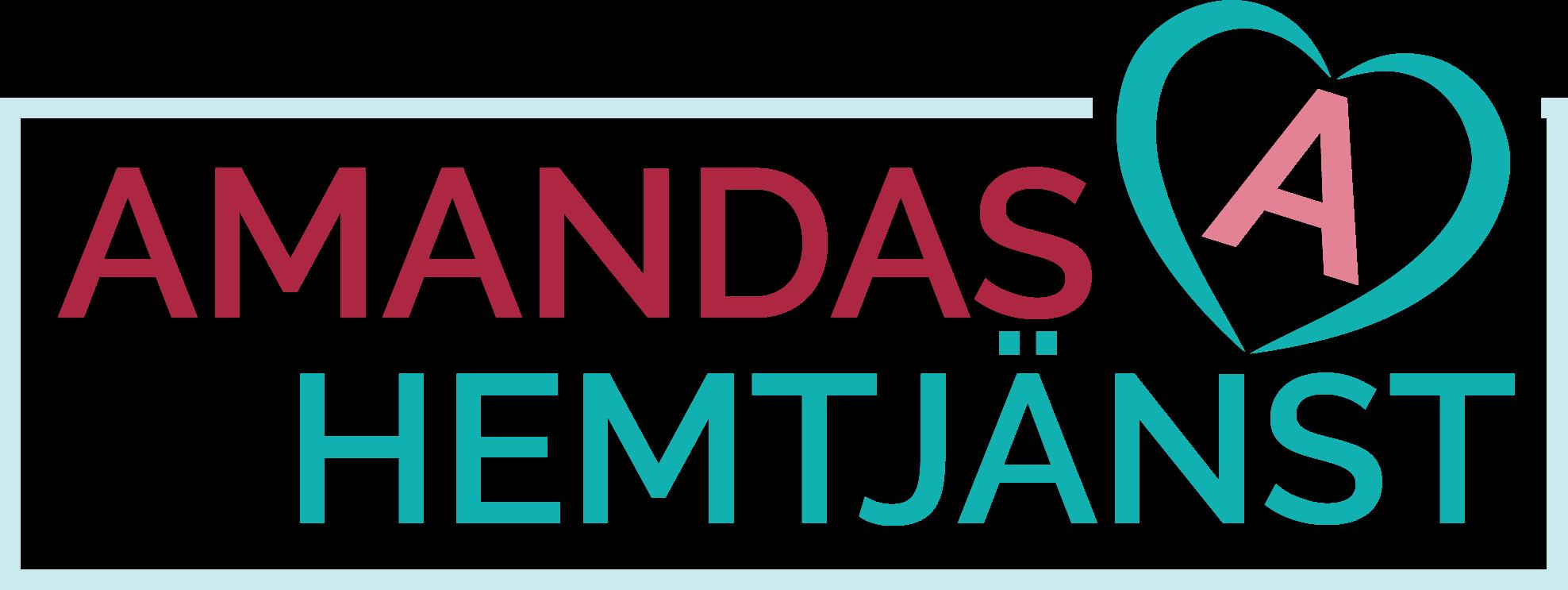 Amandas Hemtjänst